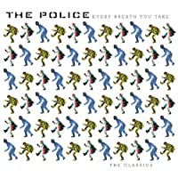 The Police | Format: MP3 Music   152 days in the top 100  (179)  Download:   $5.99