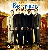 Como Olvidar - Grupo Bryndis