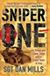 Sniper One: On Scope and Under Siege...
