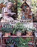 Two-Hour Garden Art