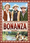 Bonanza: the Official S7, V2