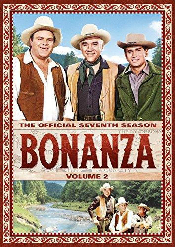 bonanza-the-official-seventh-season-vol-two