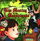 The Meeting of the Mountebanks (Niels Werner Collector Series)