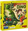 Haba - Exp�dition DINO