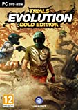 Trials Evolution Gold Edition (AT-PEGI)