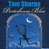 img - for Porterhouse Blue book / textbook / text book