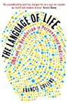The Language of Life: DNA and the Rev...