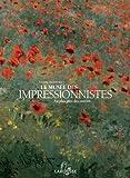 echange, troc Simona Bartolena - Le musée des impressionnistes : Au plus près des oeuvres