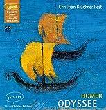 Image de Odyssee