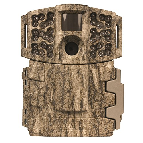 Moultrie-Game-Spy-M-880-Gen-2-80-MP-Camera-Mossy-Oak-Bottomland