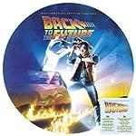 Back To The Future (30th Anniversary...