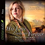 His Love Endures Forever | Beth Wiseman
