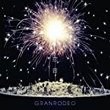 シャニムニ-GRANRODEO