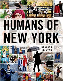 Humans of New York Pdf Epub Download