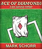 img - for Ace of Diamonds book / textbook / text book