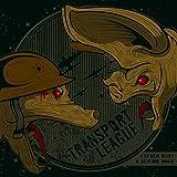 Napalm Bats & Suicide Dogs
