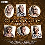 Gloomsbury: Series 3 | Sue Limb