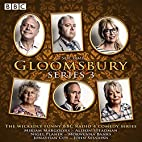 Gloomsbury: Series 3 by Sue Limb