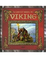 Le parfait manuel du viking : La manuel d'Ari le Lettré