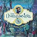 The Crooked Sixpence: The Uncommoners, Book 1 Audiobook by Jennifer Bell Narrated by Jayne Entwistle