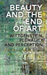 Beauty and the End of Art: Wittgenste...