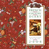 French Country Diary 2008