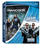 Hancock/Men in Black  Bilingual [Blu-...