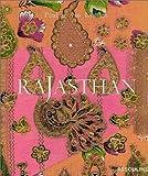 echange, troc Pauline Van Lynden - Rajasthan (en anglais)