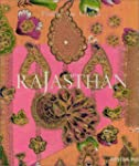 Rajasthan (en anglais)