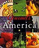 Gourmet's America (0679435638) by Gourmet Magazine Editors