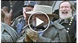 Gods And Generals Scene: I Signed Up To Perserve The...