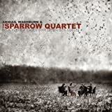 Image of Abigail Washburn & The Sparrow Quartet