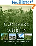 Conifers of the World: The Complete R...