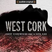 West Cork | [Sam Bungey, Jennifer Forde]