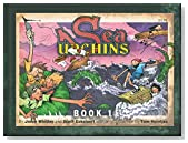 Sea Urchins Book One