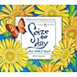 Seize the Day Desk Calendar by Sellers Publishing Inc 2016