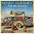 The Big Revival from Blue Chair Records, LLC / Columbia Nashville