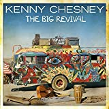 ~ Kenny Chesney  (43) Release Date: September 23, 2014   Buy new:   $11.88  33 used & new from $7.79
