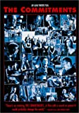 echange, troc The Commitments [Import USA Zone 1]