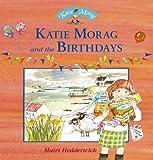 Mairi Hedderwick Katie Morag And The Birthdays