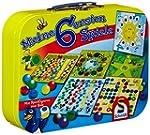 Schmidt Spiele 40406 Meine 6 ersten S...