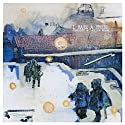 I Have A Tribe - Beneath A Yellow Moon [Vinilo]<br>$820.00