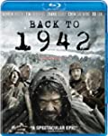 Back to 1942 [Blu-ray]