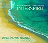 Interspirit