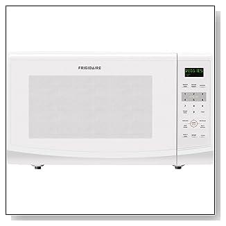Frigidaire FFCE2238LW 2.2 Cu. Ft. Countertop Microwave