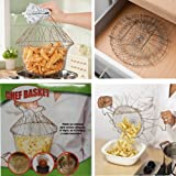PERFECT COOK BASKET 12 IN 1 KITCHEN TOOLby MEMON