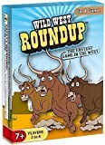 Wild West Roundup: The Fastest Game in the West! [HOT NEW RELEASE]