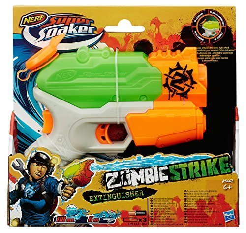 nerf-super-soaker-zombie-strike-extinguisher