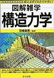 図解雑学 構造力学 (図解雑学シリーズ)