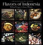 Flavors of Indonesia: William Wongso'...